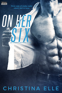 On Her Six
