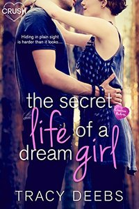 The Secret Life of a Dream