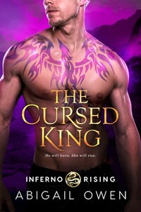 The Cursed King