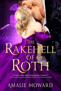 The Rakehell of Roth
