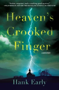 Heaven's Crooked Finger