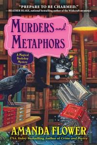 Murders and Metaphors
