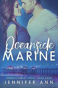 Oceanside Marine