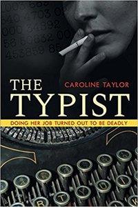 The Typist