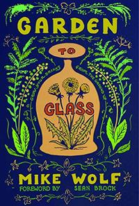 Garden to Glass