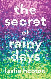 The Secret of Rainy Days