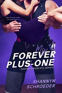 My Forever Plus-One