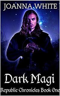 Dark Magi