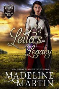 Leila's Legacy