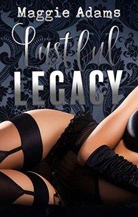 Lustful Legacy