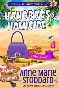 Handbags & Homicide