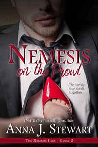 Nemesis on the Prowl