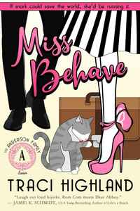 Miss Behave