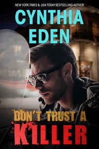 Don't Trust A Killer