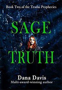 Sage Truth