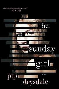 The Sunday Girl