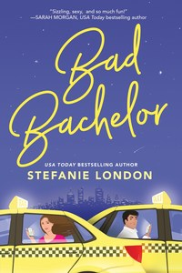 Bad Bachelor