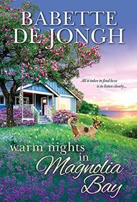 Warm Nights in Magnolia Bay