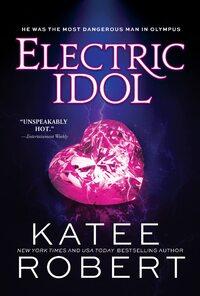 Electric Idol