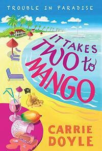 It Takes Two to Mango