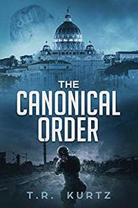 The Canonical Order