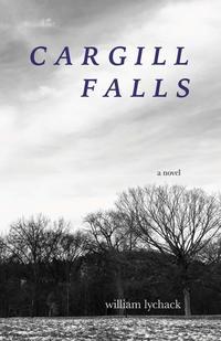 Cargill Falls