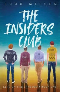 The Insiders Club
