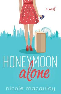 Honeymoon Alone