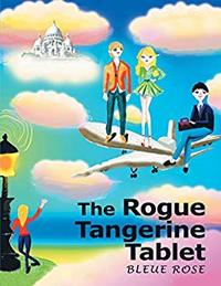 The Rogue Tangerine Tablet