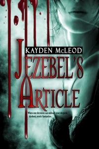 Jezebel?s Article