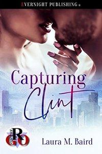 Capturing Clint