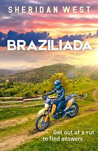 Braziliada: A young woman's journey