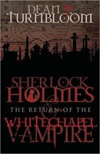 SHERLOCK HOLMES AND 