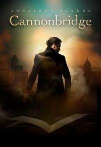 Cannonbridge