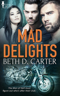 Mad Delights