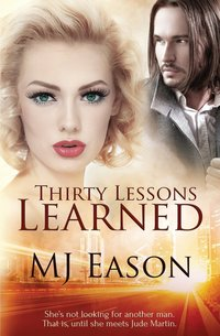 Thirty Lessons Learned