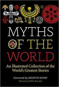 Myths of the World