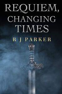 Requiem, Changing Times