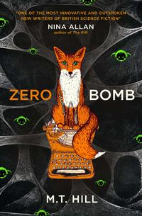 Zero Bomb