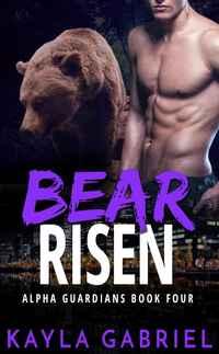 Bear Risen