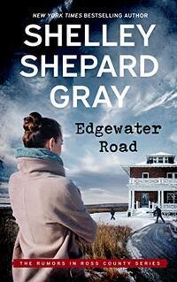 Edgewater Road