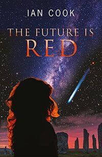 The Future is Red