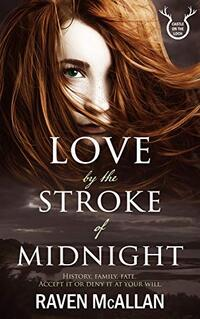 Love by the Stroke of Midnight