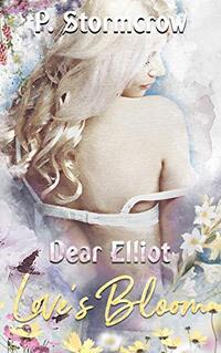 Dear Elliot