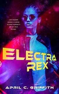 Electra Rex