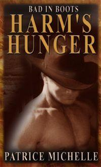 Harm's Hunger