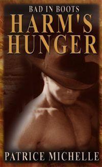 Harm's Hunger