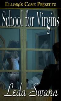 School for Virgins