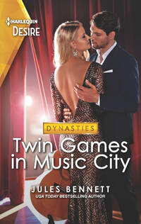 Twin Games in Music City