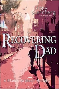 Recovering Dad